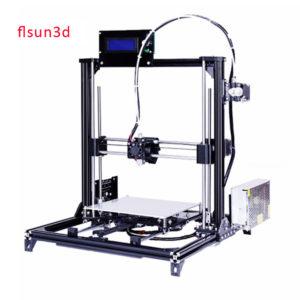 Flsun 3D