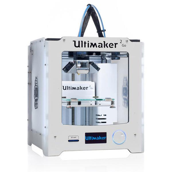 Ultimaker-2-Go