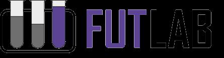FutLab.cc