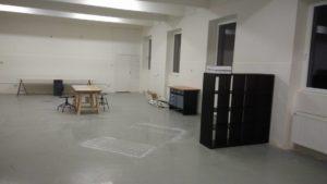 Makerspace Praha