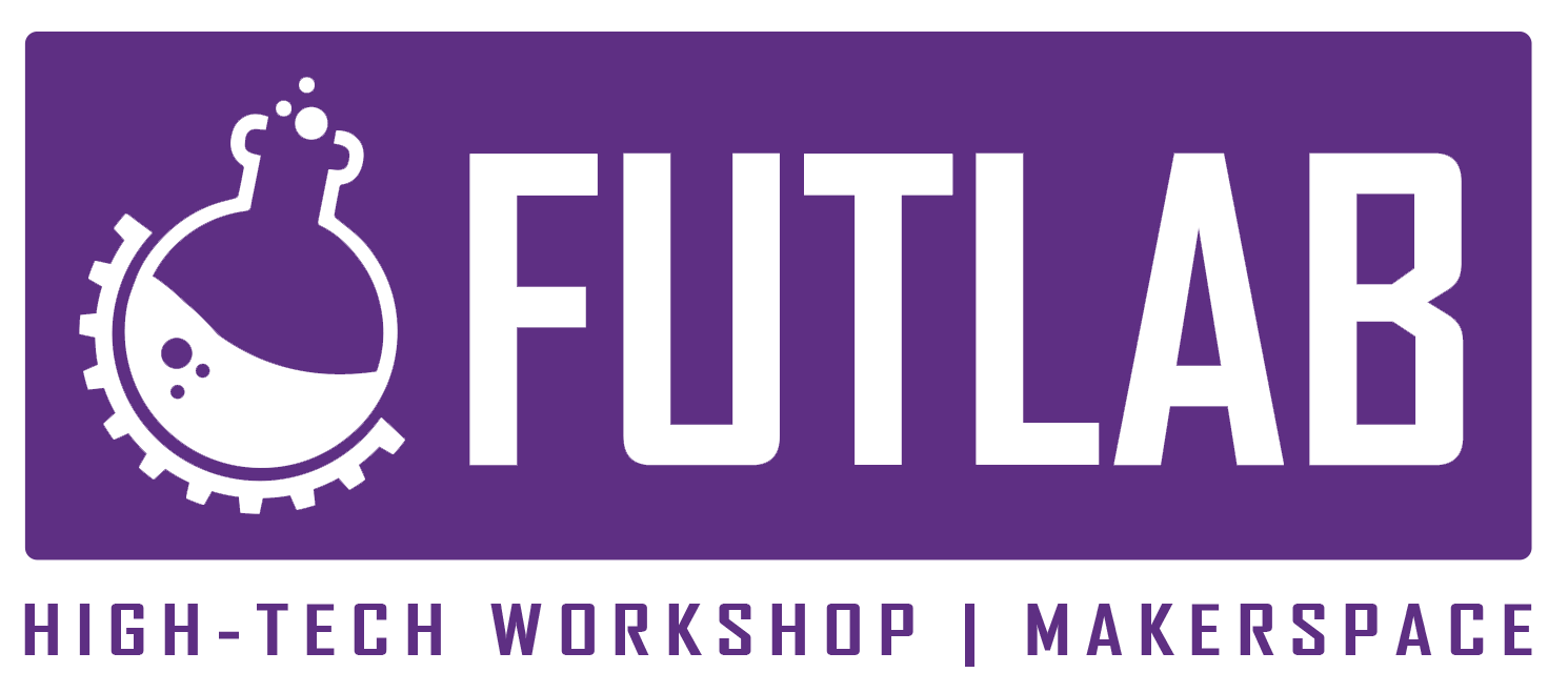 FutLab.cc